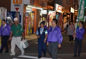 20130927滋賀県キャンペーン(瀬田飲食店)