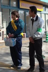 20131202奈良キャンペーン