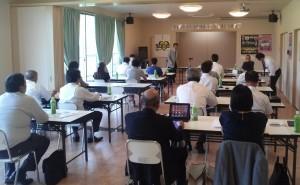 20130804奈良講習会