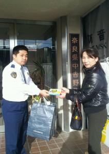 20131202奈良キャンペーン3