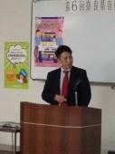 2015年3月15日奈良県講習会 辻理事講習
