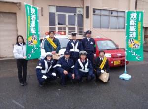 20131220奈良集合写真